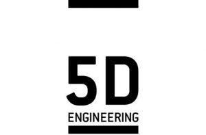 5D Engineering GmbH